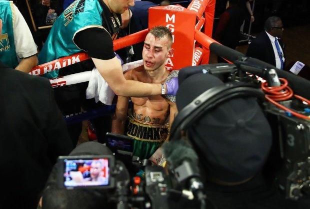 Вслед за Дадашевым загадочно погиб еще один российский боксер: роковой ринг забирает лучших