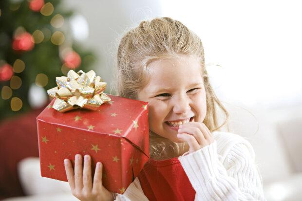 Поздравление с днем Николая: открытки и смс-поздравления для родных