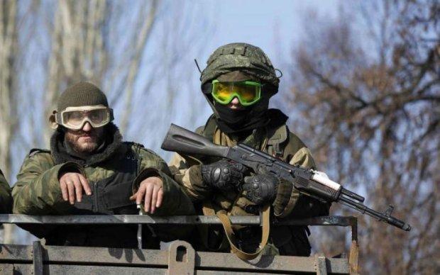 В одну мить: ЗСУ ліквідували небезпечного путінського снайпера