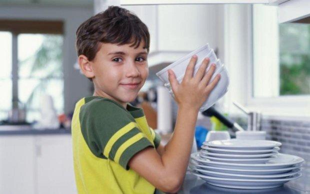 Мойте посуду сами! Роботы займутся медициной и физикой