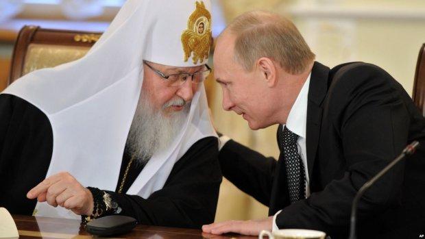 Віряни, стережіться: Путін готує криваву бійню на Покрову
