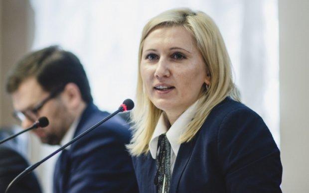 Уряд обрав керівника Держлісагентства