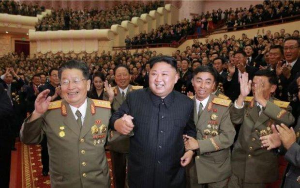 Водородная бомба: в КНДР выступили с громкой угрозой