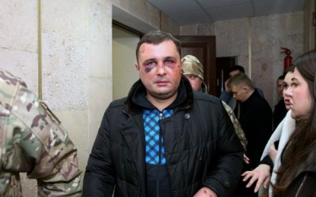 Дело Шепелева: задержанный оказался агентом ФСБ