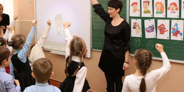 Учителя, фото: chernigiv-city.com