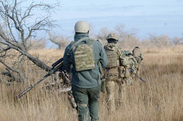 """Украинский снайпер """"поймал"""" опасного боевика: смерть - это легко, говорил он"""