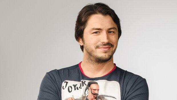 Сергей Притула, фото Знай.ua