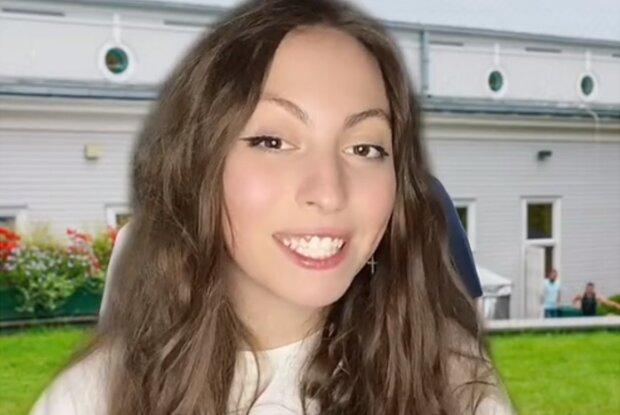 Маша Полякова, tiktok.com/@mashapolyakova1