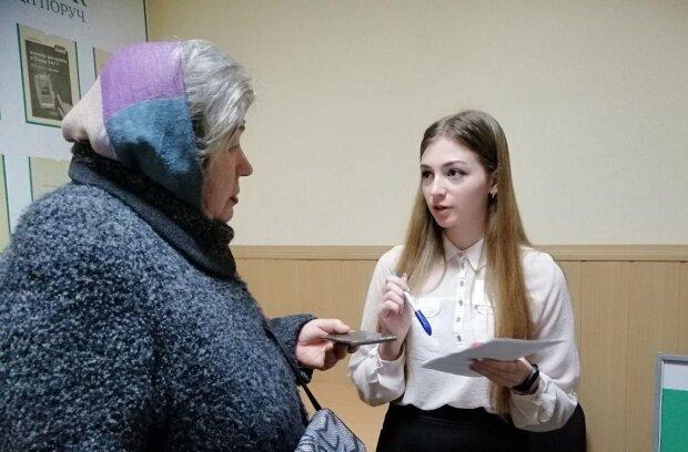 Зимой украинцы столкнулись с новыми субсидиями: озвучены главные изменения