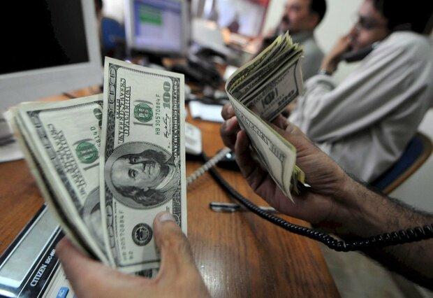 Украинцы смогут покупать валюту в неограниченном количестве: Нацбанк приготовил сюрприз