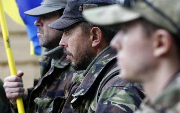 День українського добровольця: історія свята від  Запорізької Січі до сьогодні