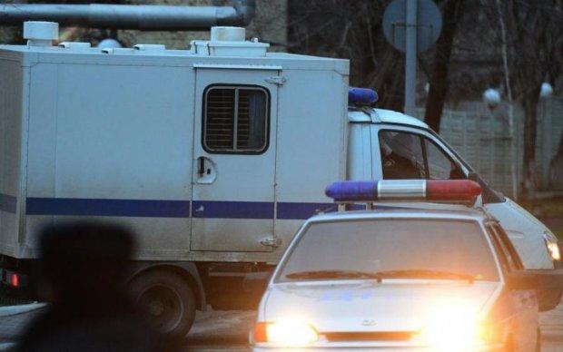 Его просто сломали: оккупанты в Крыму жестоко пытали украинца