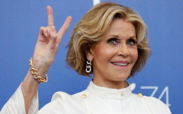 Известной актрисе удалили раковую опухоль: опубликованы фото