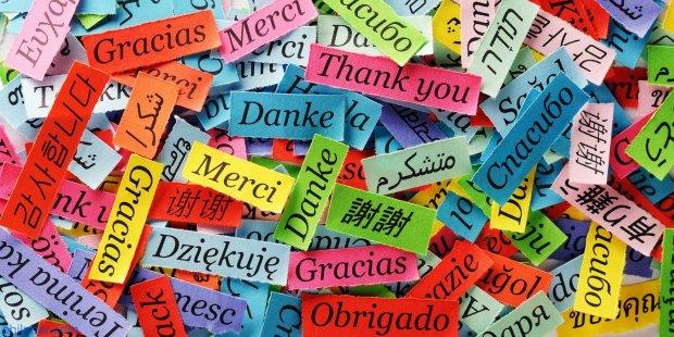Международный день переводчика 2018: история интересной профессии