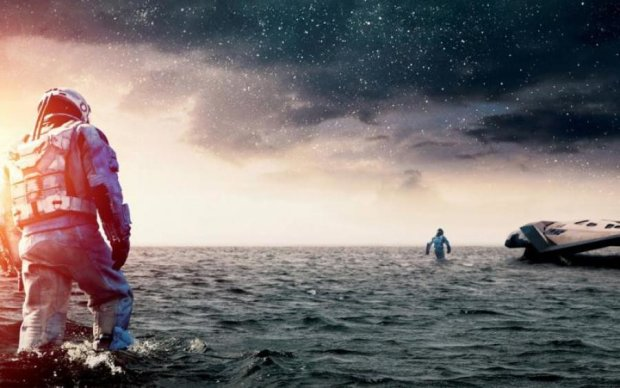 Американці перенесли наукову фантастику в реальність
