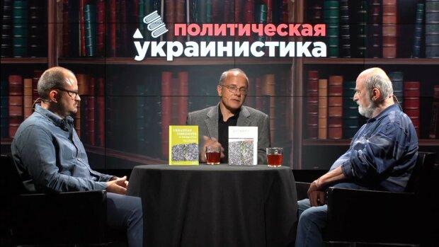 Олексій Сінченко