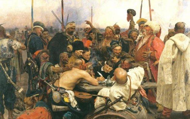 Археологи знайшли кладовище козацьких чайок