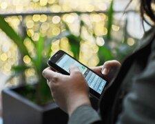 Телефонные мошенники, фото: Pixabay