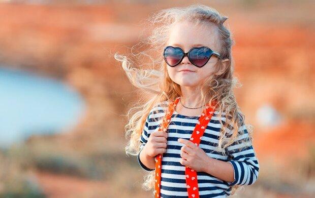 Доктор Комаровский посоветовал главные правила выбора солнцезащитных очков на лето: зависит от цвета глаз