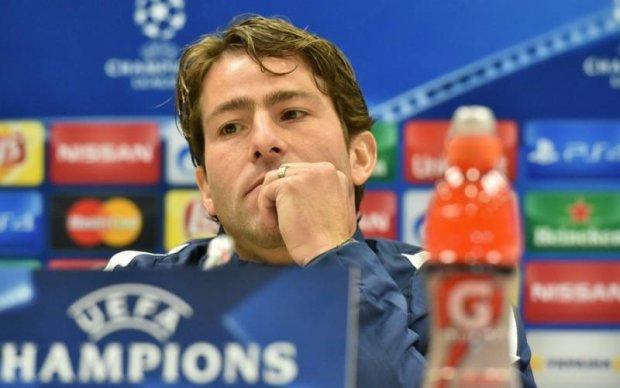 Не Мессі і Роналду: Став відомий найтитулованіший футболіст в історії