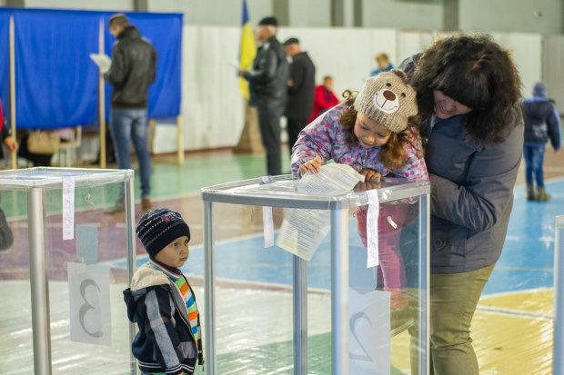 Сколько украинцев пойдут на президентские выборы 2019: статистика шокирует