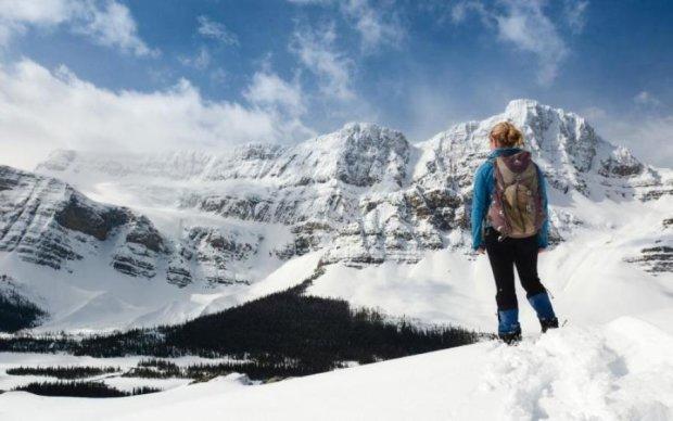 У смерті свої плани: альпіністка, що вижила на Евересті,  загинула у власному будинку