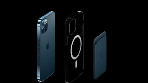 Чехол для iPhone, gizchina