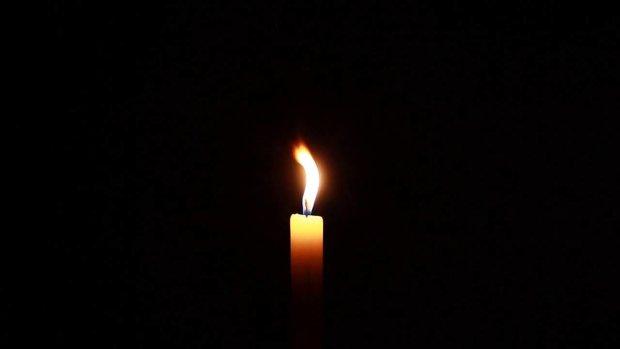 """""""Рятуючи життя героям, не вберіг себе"""": помер легендарний український лікар"""