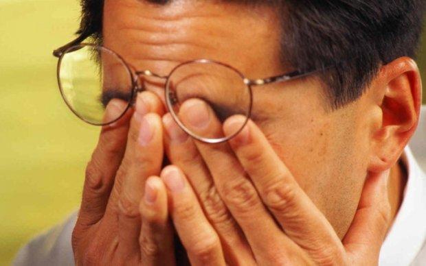 Список продуктов, которые помогут улучшить зрение