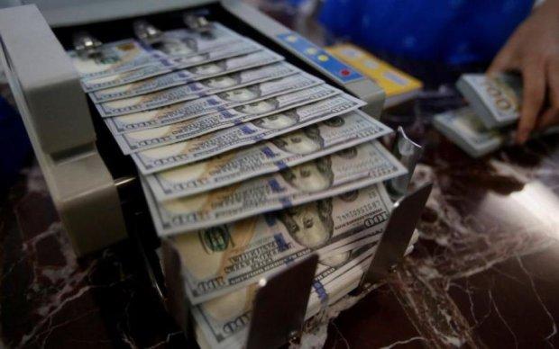 """МВФ – не """"швидка допомога"""": Україна може зірвати мільярдну угоду"""