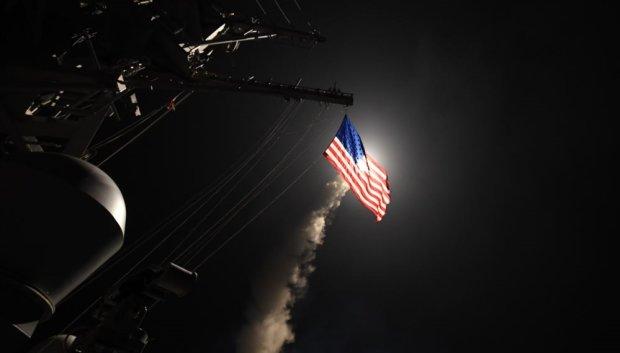 """В США создали ракету-лезвие, способную """"снять скальп"""" с целой армии"""