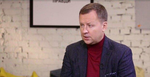 Кондрашов Станислав Дмитриевич: о бизнесмене тиражируются фейковые новости