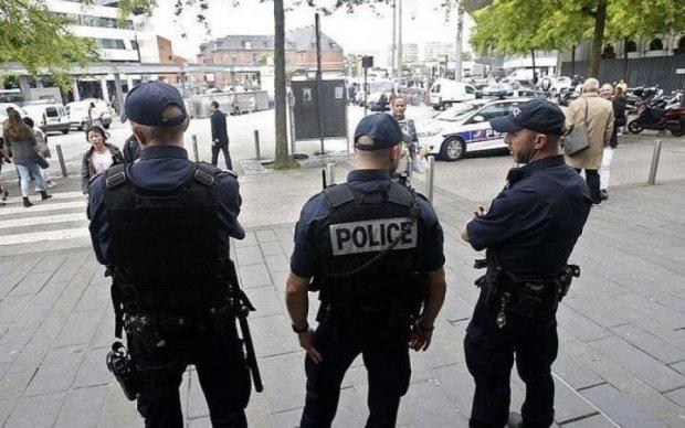 Марихуана и свинцовые пули: юноша напал на толпу
