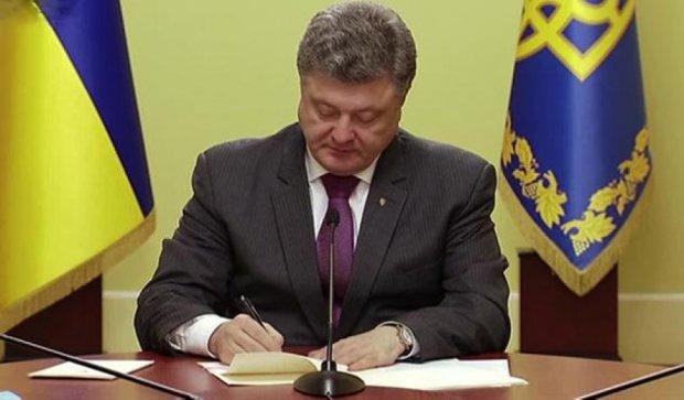 В Україні відбудуться перші вибори в об'єднаних територіальних громадах