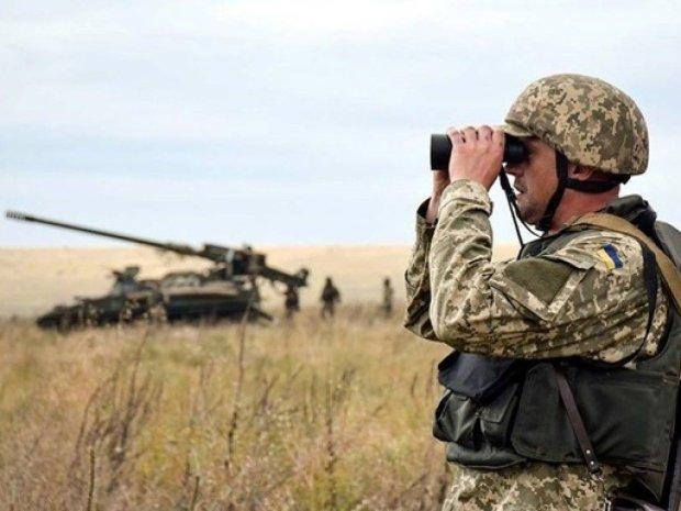 Українські воїни зайняли Мар'їнку: до Донецька - рукою подати, деталі потужного прориву