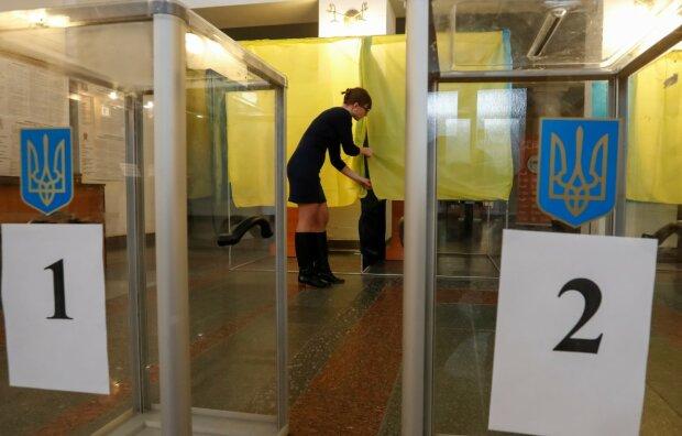 Перегони за крісло мера Києва: Пальчевський дихає в потилицю Кличку