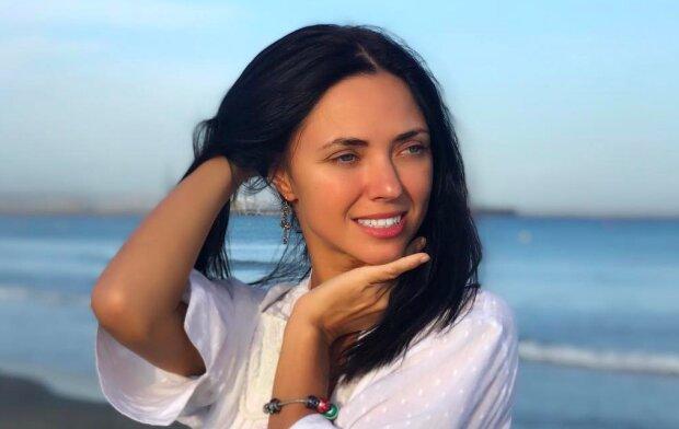 Виктория Смеюха, instagram.com/vikanablack/