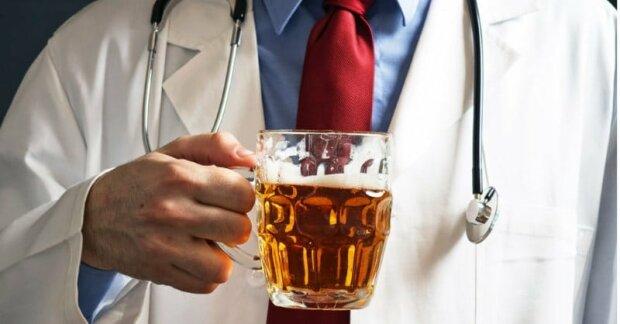 Получи ответ: какой алкоголь можно пить при диабете