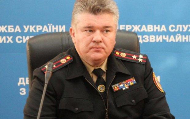 Арешт у прямому ефірі: скандальний Бочковський повертається у крісло