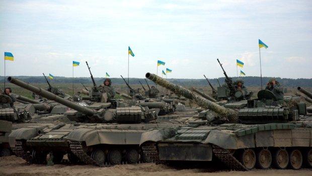 """""""Заспокійливе"""" від Путіна: танки ЗСУ увійшли в паралізований страхом Маріуполь, Азовське море знову кипить"""