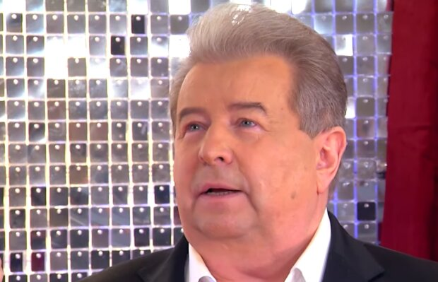 Михаил Поплавский, фото: кадр из видео