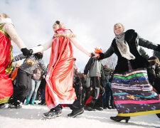 День Марены, фото - vokrugsveta.ru