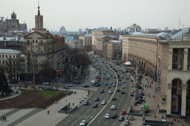 Центр Києва можуть перекрити для машин: до чого слід готуватися водіям