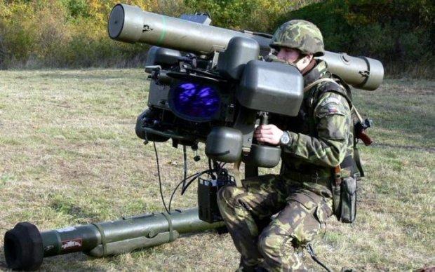 Летальное оружие для Украины: американский дипломат перечислил плюсы
