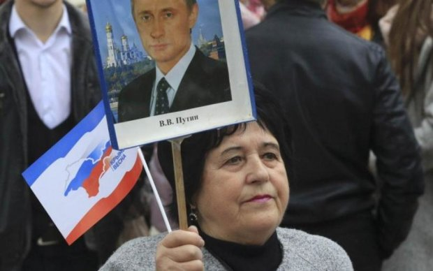 Інформаційна війна: український телеканал звинуватили в пропаганді агресора