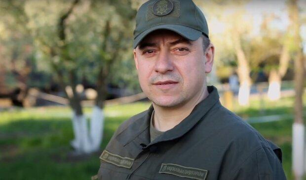 """Украинские защитники трепетно поздравили самых главных женщин: """"Спасибо за веру, тепло и ласку"""""""