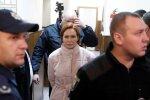 Вбивство Шеремета: суд виніс рішення щодо підозрюваної Юлії Кузьменко
