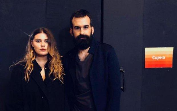 Срочно на Евровидение: фавориты Х-фактор покорили сеть чувственной песней