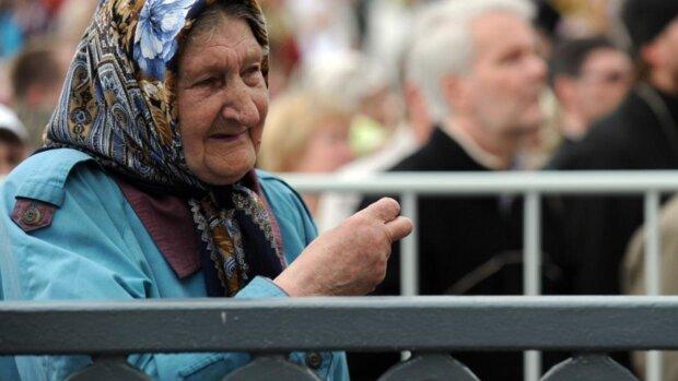 """Уже в березні на пенсіонерів чекає грошовий """"підгін"""" від держави, хто стане щасливчиком надбавки"""