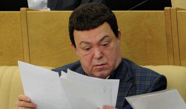 Мінкульт назвав 14 прізвищ росіян, які загрожують нацбезпеці України